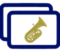gallery-icon